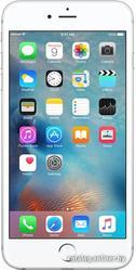 Apple iPhone 6s 16 Gb. Новый